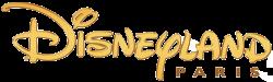 Disneyland Paris | Disney Parks and Resorts Wiki | FANDOM powered by ...