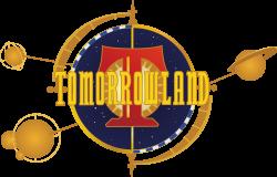 Tomorrowland | Disney Wiki | FANDOM powered by Wikia