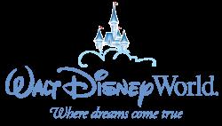 Image - Walt Disney World.png | Disney Parks and Resorts Wiki ...