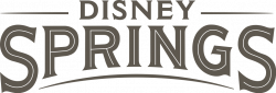 Downtown Disney officially becomes Disney Springs at Walt Disney World