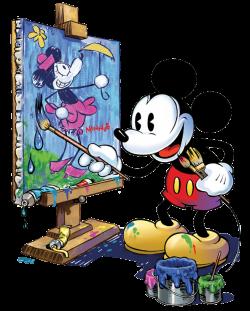 Disney clipart sad #102323 - free Disney clipart sad #102323, Disney ...