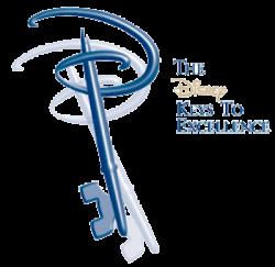 Download Free png Disney Key Clipart & Clip Art Images ...
