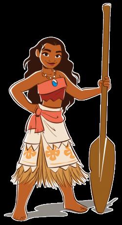 Image - Moana 2D Artwork.png | Disney Wiki | FANDOM powered by Wikia