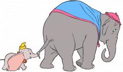 Disney Mother's Day Clip Art | Disney Clip Art Galore