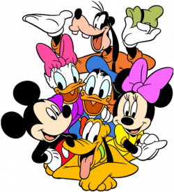 Disney World Clip Art | Juegos Disney | Disney | Pinterest | Clip art