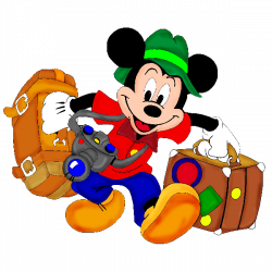 Free Family Travel Cliparts, Download Free Clip Art, Free Clip Art ...