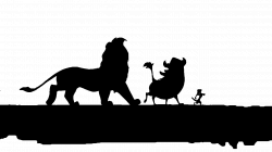 28+ Collection of King Clipart Silhouette | High quality, free ...