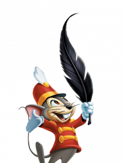 Image - Timothy Q. Mouse.png   Disney Wiki   FANDOM powered by Wikia