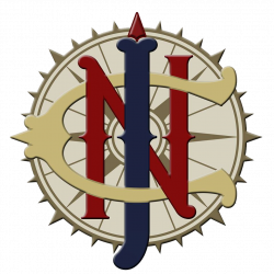Jungle Navigation Company | Disney Wiki | FANDOM powered by Wikia