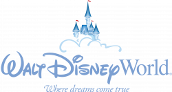 Image - Walt Disney World.png | Disney Wiki | FANDOM powered by Wikia
