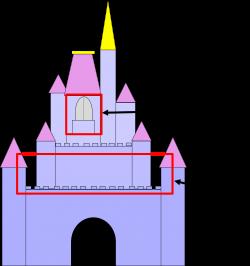 Pionmycake Presents: Kansas Disneyland! - Completed | WDWMAGIC ...