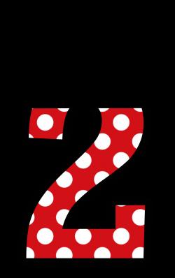 ig5RzbFfF3dVs.png (2166×3450) | цифры | Pinterest | Mice, Mickey ...