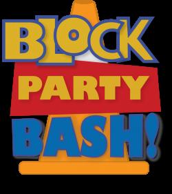 Block Party Bash - Wikipedia