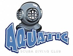 Aquatic Scuba Diving Club Padi Resort Agia Efimia Kefalonia Greece