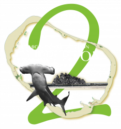 Clipperton Expedition - Scuba dive and tag sharks
