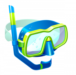 Snorkeling Clipart at GetDrawings.com | Free for personal use ...