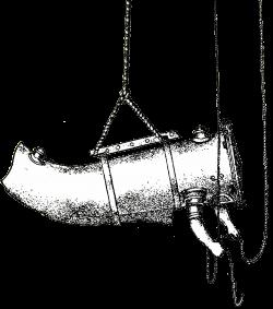 Scuba Tank Drawing at GetDrawings.com | Free for personal use Scuba ...