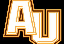 Adelphi University Announces 2017-18 Incoming Class - Swimming World ...