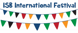 International Festival - International School of Brussels