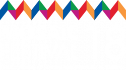 Mosaic Festival – A Celebration of Culture and Diversity in Halifax
