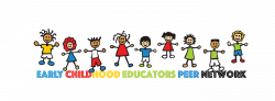 Friends Council on Education -> Programs -> Early Childhood Using ...