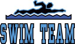 Swim Team Cartoons | Cartoonwjd.com