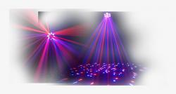 Banner Dj Lights Clipart - Lighting PNG Image | Transparent ...