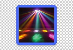 Laser Lighting Display Nightclub DJ Lighting Disco Ball PNG ...