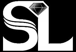 Lighting — South Shore Sound & Lighting, LLC