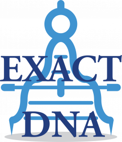 DNA Paternity Testing — Exact DNA