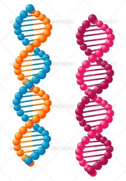 Pin by LaTonya Hobson on Biology   Dna, Design elements ...