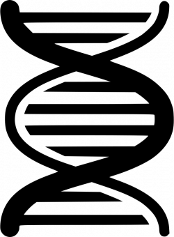 Dna Svg Png Icon Free Download (#530365) - OnlineWebFonts.COM