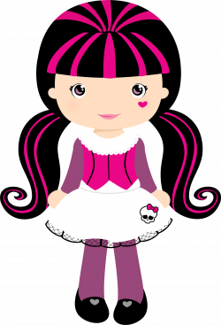 GRAFOS-GirlsCostumes - grafos-girlcostume3.png - Minus   clipart ...