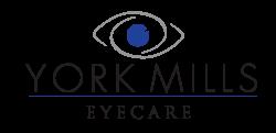 York Mills Eyecare