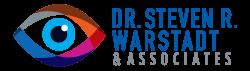 Eye Care - Eye Exams | Dr. Steven R. Warstadt & Associates