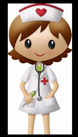 Nursing pin Nurse practitioner Registered nurse Clip art - doctors ...