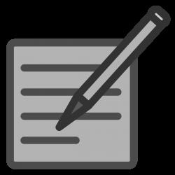 Essay Assessment Refresher 1 – I am Douzone #inglish.co.kr -인글리쉬 ...