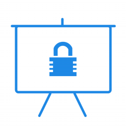 Employee Data Security Training: Tabletop Exercises