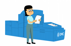 DIRECT MAIL SERVICES - Direct Mail CentreDirect Mail Centre