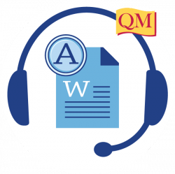 Creating Accessible Word Documents | Quality Matters
