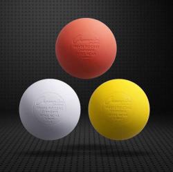 Lacrosse Balls & Gear   Lacrosse Ball Store