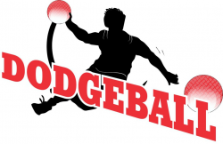 Dodgeball Saved My Life from Bullying – The Doll Examiner