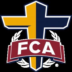 FCA Brevard (@FCA_Brevard) | Twitter