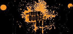 Dodgeball Tournament - Publicity Tools