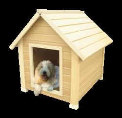 Dog House PNG Transparent Image - PngPix