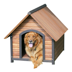 Dog House PNG Image - PngPix