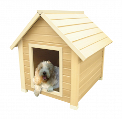 Dog House PNG Transparent Image | PNG Transparent best stock photos
