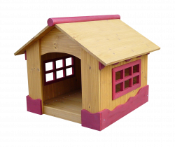 Dog House PNG Image - PurePNG   Free transparent CC0 PNG Image Library