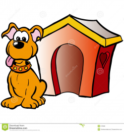 Doghouse Pictures | Free download best Doghouse Pictures on ...