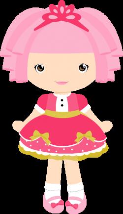 rag doll | cute cliparts | Pinterest | Dolls, Lalaloopsy and Clip art